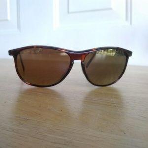 Maui Jim women's sunglasses